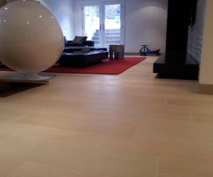 3x36 floor tile 2