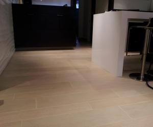 6x36 floor tile