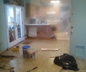 FBT kitchen before