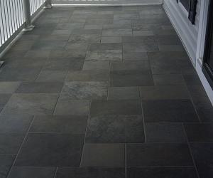 Proch slate tile (2)