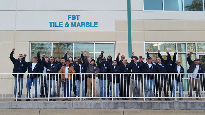 The-Team-at-FBT-Tile-and-Marble-2016