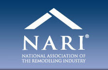 National Assocation of the Remodeling Industry