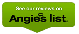 See Our Angies List Reviews